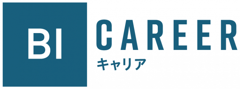 ALL PersonalとBusiness Insider Japanとキャリア支援サービス「BI CAREER」をスタート
