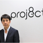 project8_4