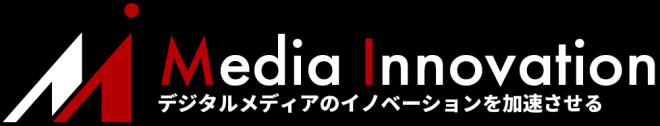 Media Innovation