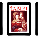The-Tablet-Press-Release-Image-3-1-1536×692-1