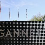 Gannett Offers To Acquire Tribune Publishing In Deal Valued Over $800 Million